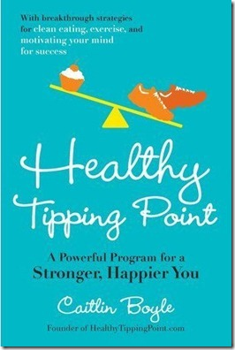Healthy Tipping Point