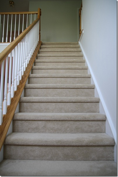 IMG_9025