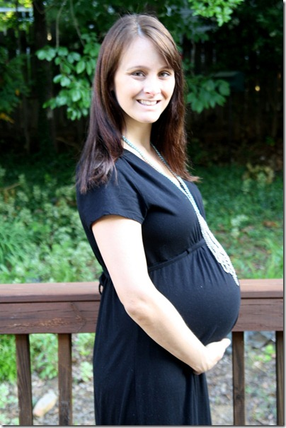 IMG_9026
