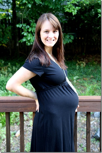 IMG_9042