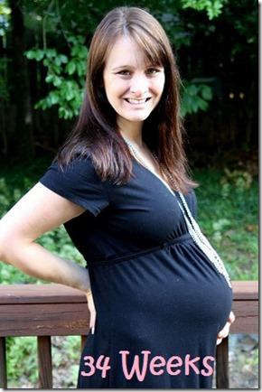 IMG_9044