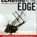 LeadingAtTheEdge2e_cover