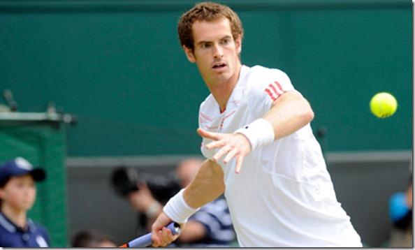 Andy-Murray-Wimbledon-sem-008