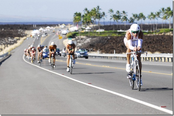 Kona-Bike-Triathlon-Camp