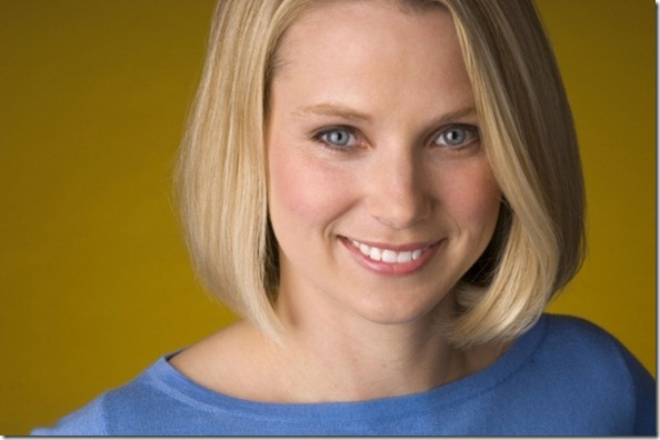 Marissa-Mayer-645x428