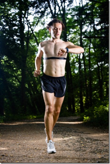 men-running-with-heart-rate-monitor