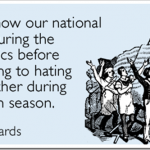 olympics-americans-election-year-sports-ecards-someecards