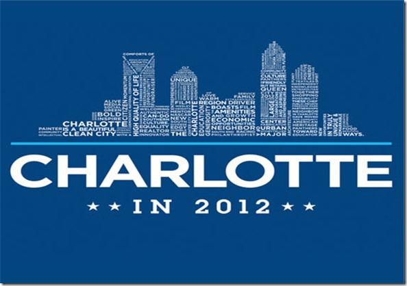 Charlotte-In-2012-DNC