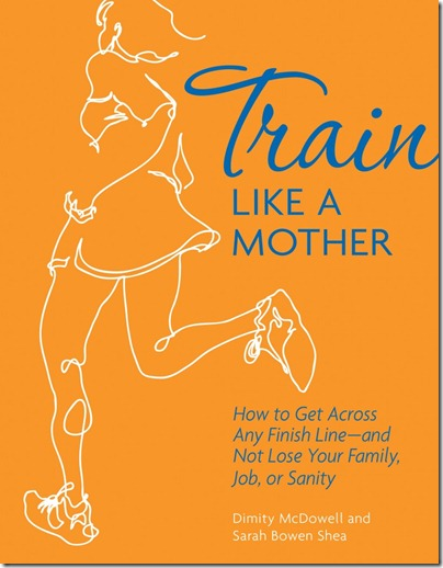 Train-Like-a-Mother-HR-796x1024