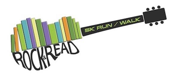 best rock  read logo