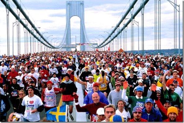 race_nyc_marathon