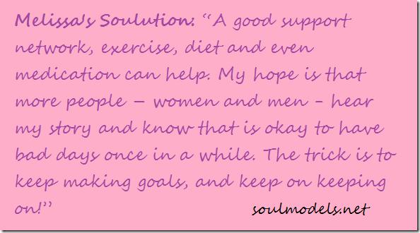 soulutions