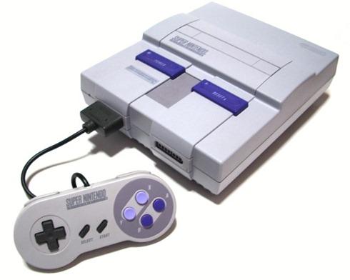Super_Nintendoconsole