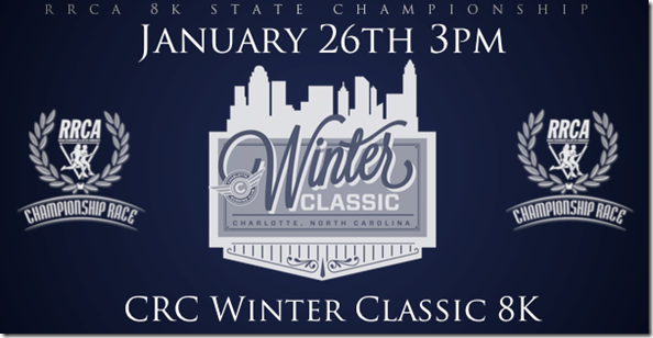 winter_classic_8k
