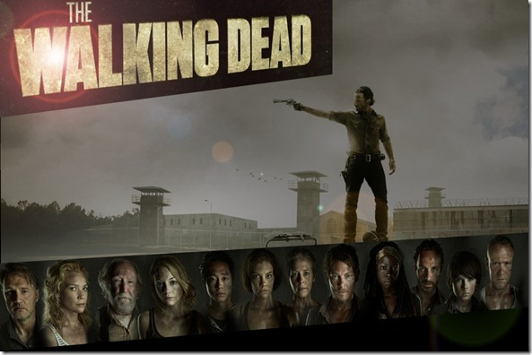 The-Walking-Dead-SEASON-3-Returns-02-13-the-walking-dead-33123293-1208-804