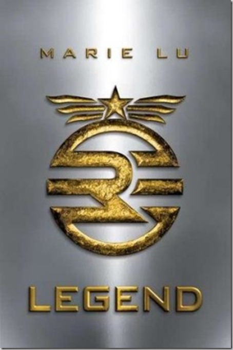 legend-book-cover