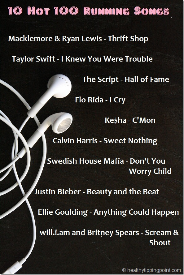 songs