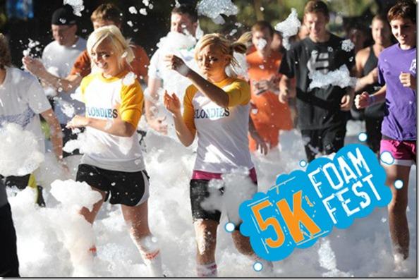 5k-foam-fest1