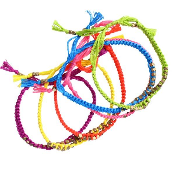 neon-friendship-bracelets2