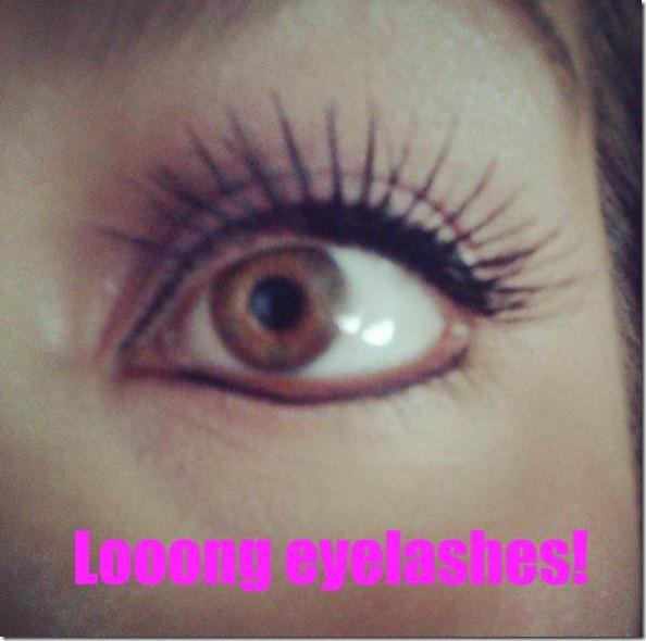 eyelash-001