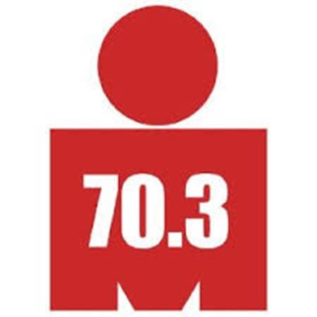 half-ironman-logo