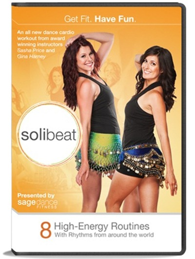 sage-dvd-cover-copy
