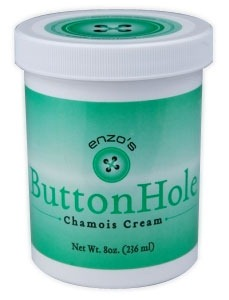 enzos-buttonhole-chamois-cream-review