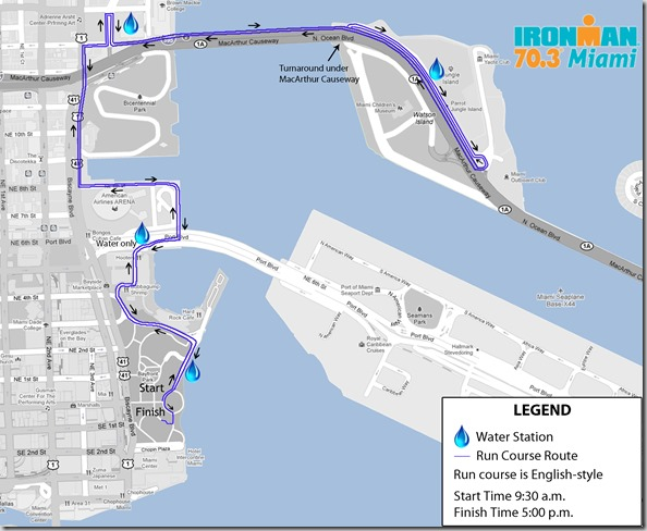 ironman2013-run-final1