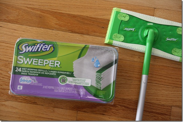 Swiffer Wood Floor Cleaner WB Designs - Swiffer Wood Floor WB Designs