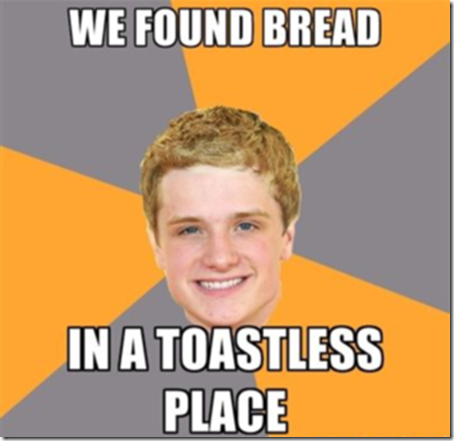 Peeta-meme-the-hunger-games-30027142-333-500