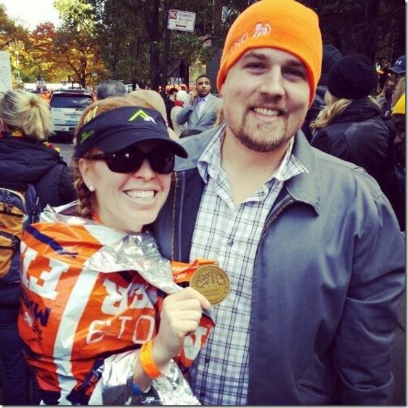 new-york-city-marathon-finish-results