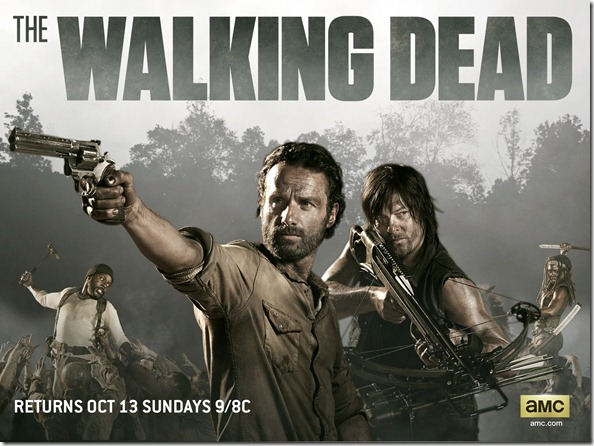 the-walking-dead-season-4-wallpapers-7