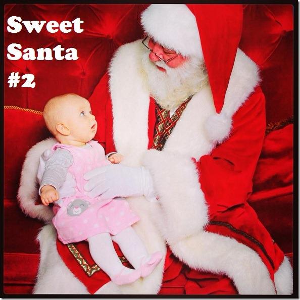 Elly Santa