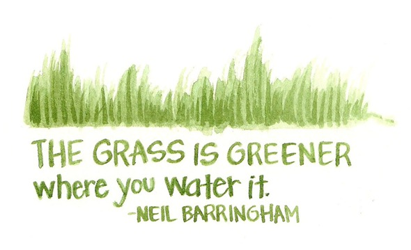 grass-is-greener