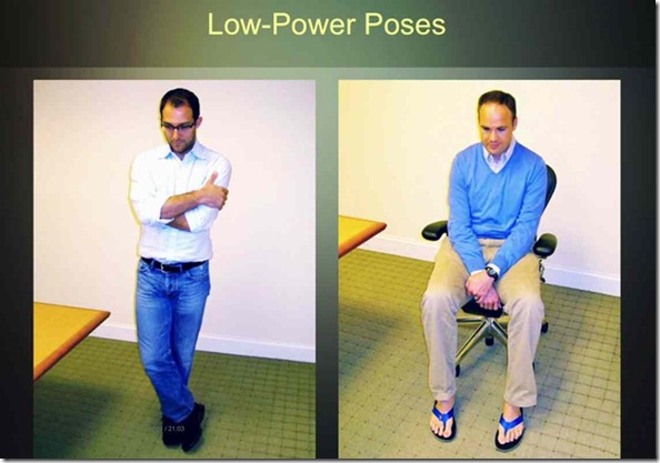 low power pose 2