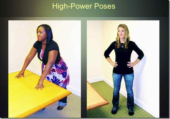 power pose 1