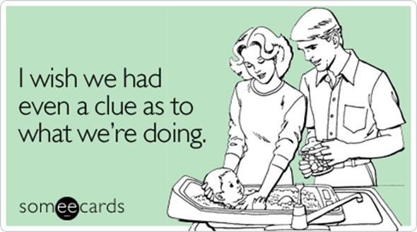 baby_someecards