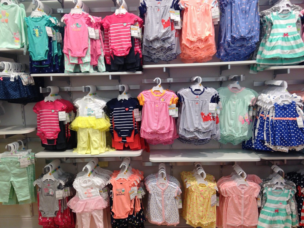Cute Baby Clothes Stores | Beauty Clothes