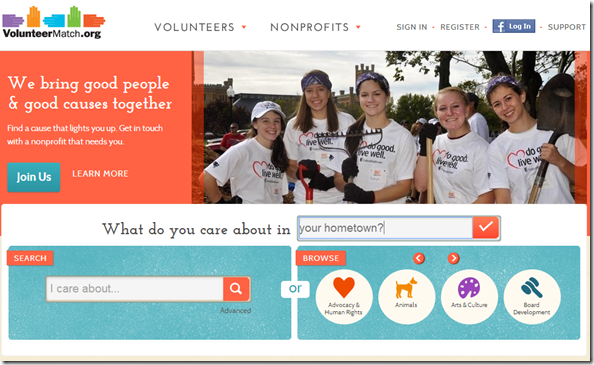Volunteer_Match