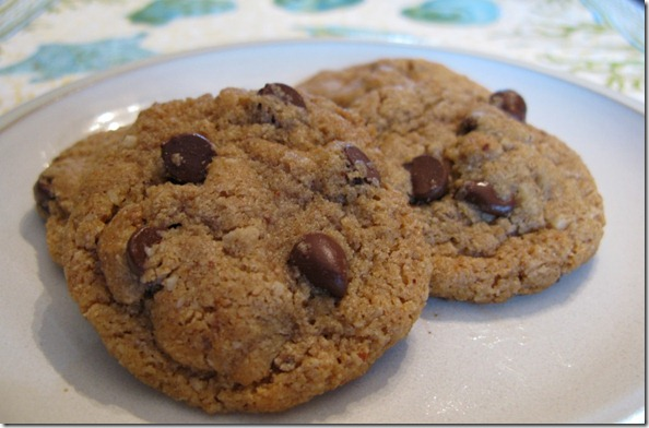 Almond-butter-chocolate-chip-1024x676