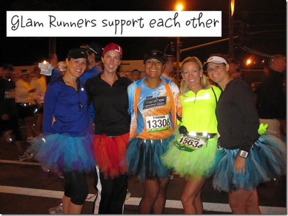 glam-runners-support-each-other