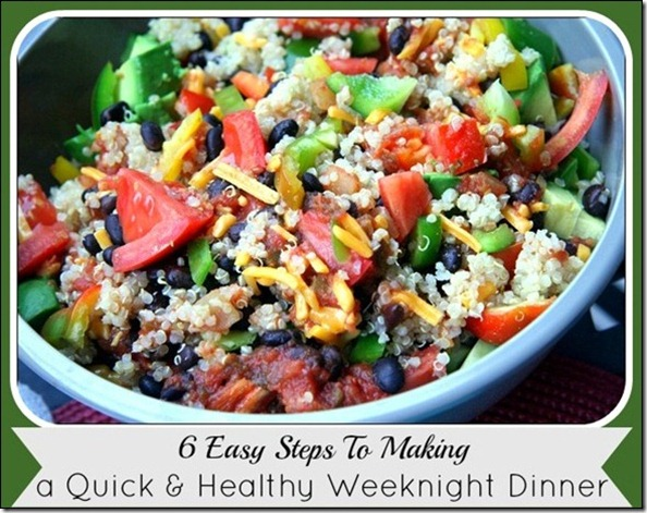 quick-healthy-weeknight-dinner_thumb