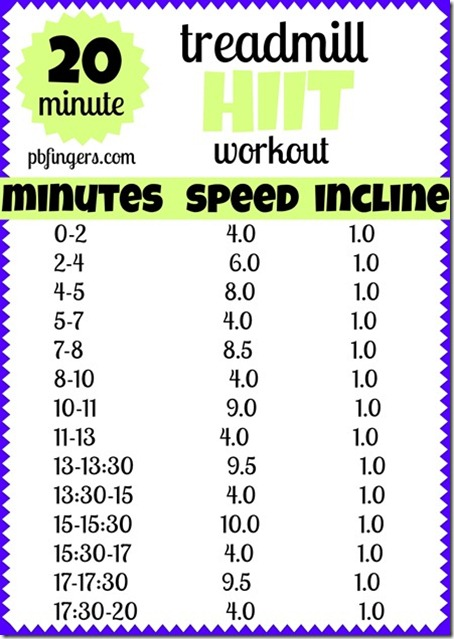 20-Minute-Treadmill-HIIT-Workout_thumb