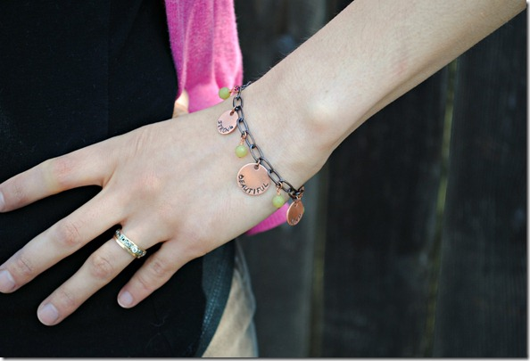 Op-Beautiful-Bracelet-1_thumb.jpg