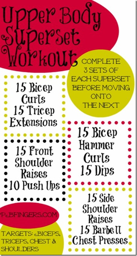 UpperBodySupersetWorkout_thumb