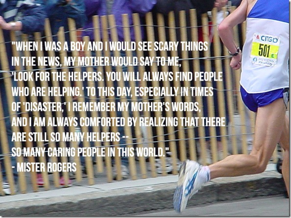 boston-marathon-mister-rogers-quote