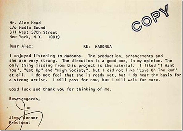madonna-rejection-letter__oPt-620x