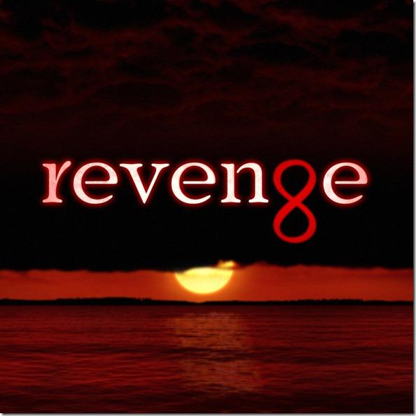 revenge_thumb.jpg