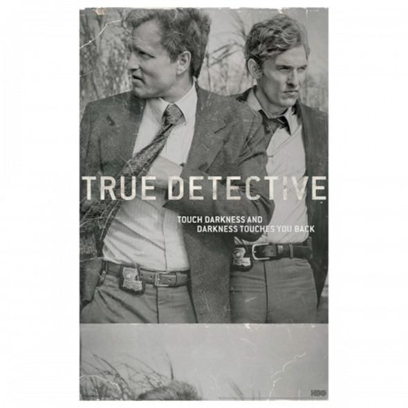 true-detective-touch-darkness-poster-11x17_500_thumb.jpg