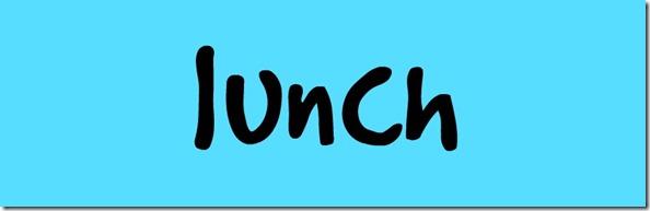 lunch_thumb.jpg